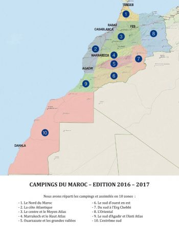 carte-zones-campings