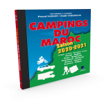 campings-2020-gpx-3d