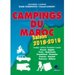 couv_camping_2018-2019