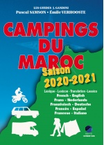 couv-campings-2020-21