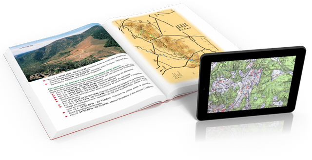 tome-4-ouvert-3d-gps